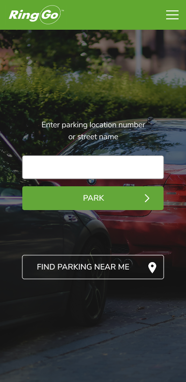 1.Home-park-search