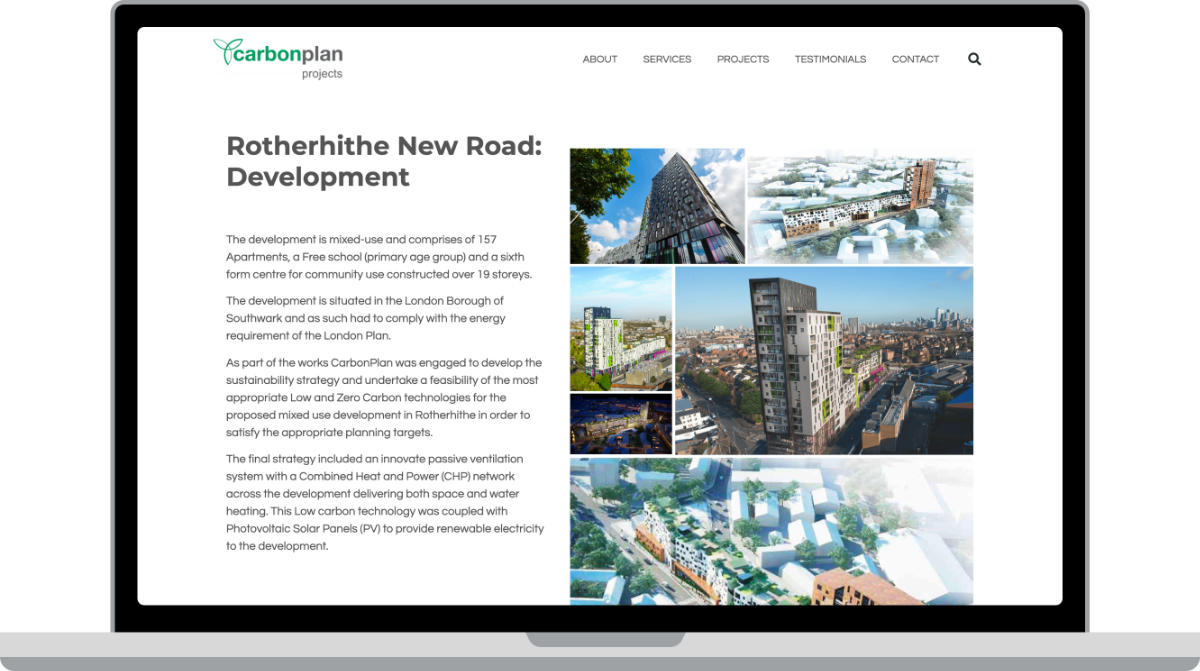 carbonplan-cs-rotherhithe-macbook
